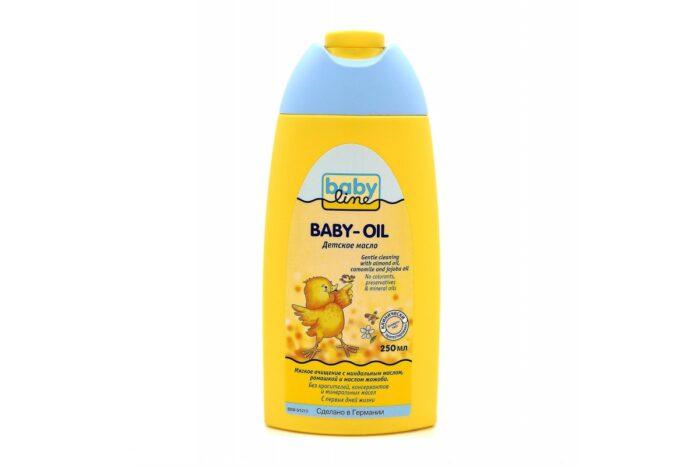 Популярные детские антибактериальные мыла