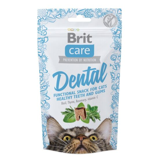 Brit Care Dental